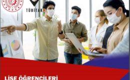 Malatya'dan Bir Proje Türkiye ikincisi olurken bir proje teşvik ödülü aldı