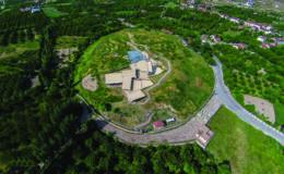 Aslantepe'nin Unesco Dünya Kalıcı Listesine Girmesinde Sona Yaklaşılıyor