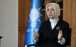 Malatya'daki projelere 1 milyarlık ödenek