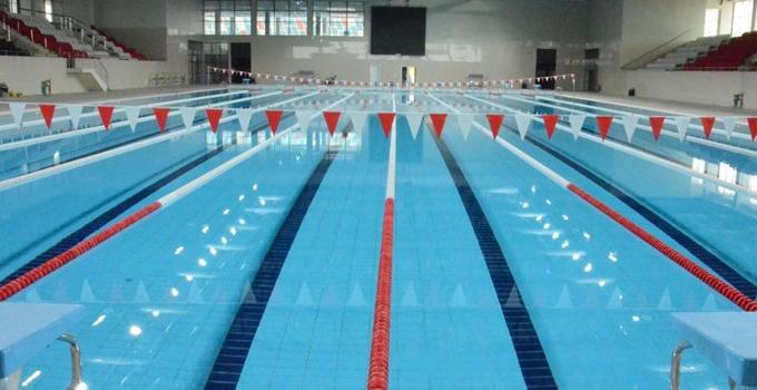 Malatya Tam Olimpik Kapalı Yüzme Havuzunun Halka açık gün ve saatleri
